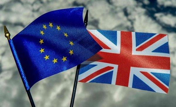 Джереми Корбин уверен, что второй референдум не остановит Brexit