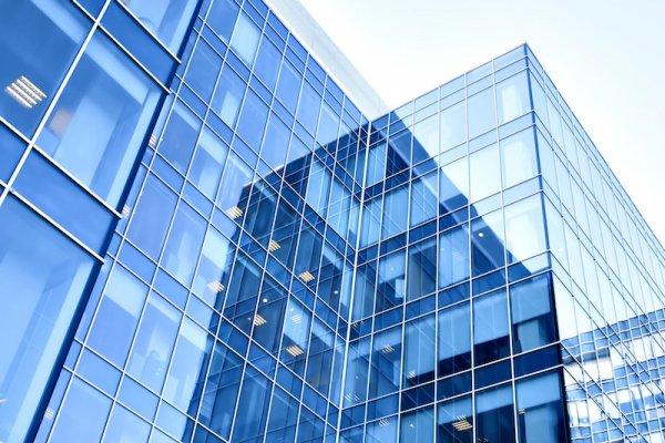 Надежность АО «Коммерческая недвижимость ФПК «Гарант-Инвест» подтверждена кредитным рейтингом от АКРА