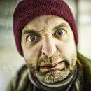 «Тёмная сторона нам милее»: Самозанятые отказываются платить налоги