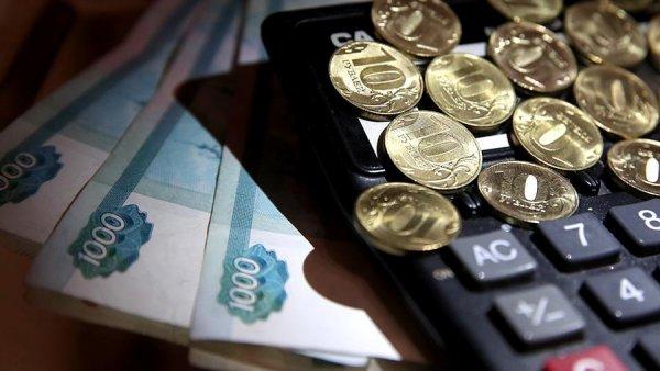 «ДОЛГАМ.НЕТ» анонсировал новый интернет-ресурс по поиску финансового управляющего