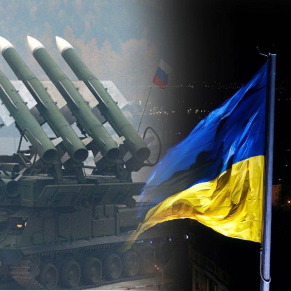 Скинула оковы: Россия развивает военную промышленность благодаря санкциям Украины