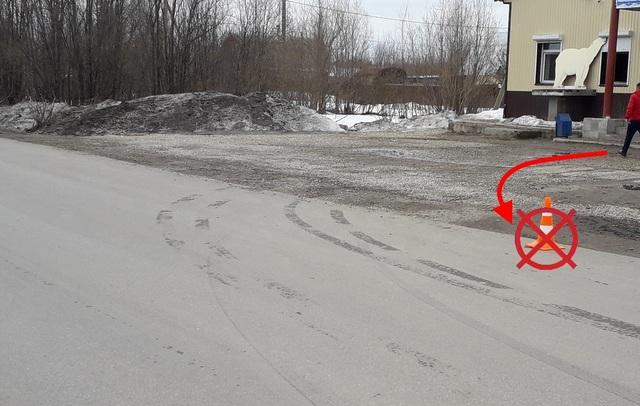 В Усть-Вымском районе нетрезвый водитель сбил пешеходов