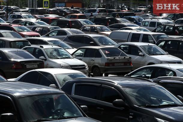 Эксперты назвали самые быстро продаваемые авто с пробегом
